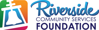 Riverside Community Services Foundation